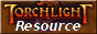 Torchlight Resource Guide